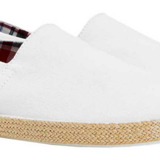 tommy-hilfiger-easy-summer-slip-on-white-1