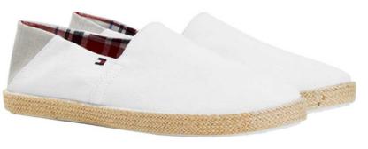 tommy-hilfiger-easy-summer-slip-on-white-1