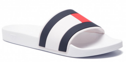 tommy-hilfiger-essential-flag-pool-slide-white-1