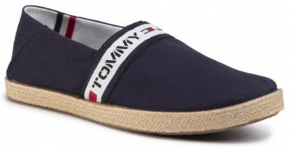 tommy-jenas-tape-summer-shoe-rwb-1