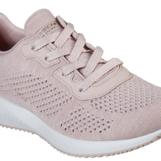 skechers bobs squat 1
