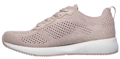skechers bobs squat 3