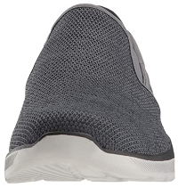 skechers equalizer charcoal 2