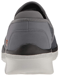 skechers equalizer charcoal 3