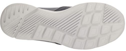 skechers equalizer charcoal 4
