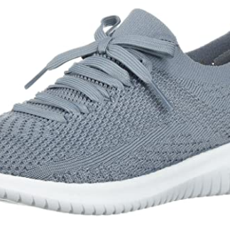 skechers ultra flex slate 1