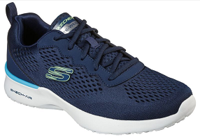 Skechers skech air dynamight 232291 1