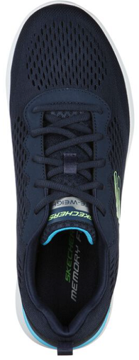 Skechers skech air dynamight 232291 2