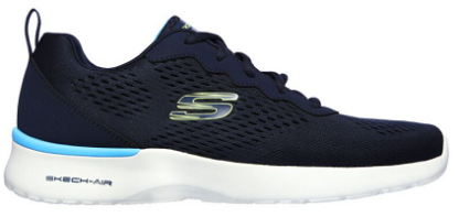 Skechers skech air dynamight 232291 5